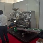 machine-150x150